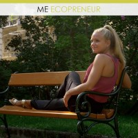 Eco-preneur: The New Entrepreneur