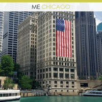 5 Favorite Chicago Things To Do