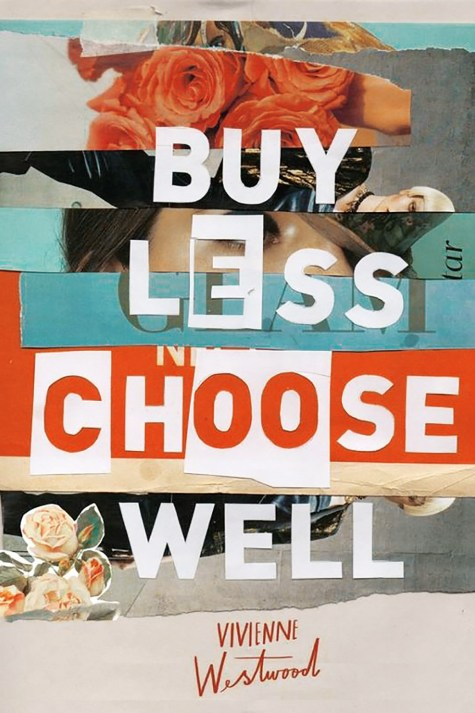 Buy-Less-Choose-Well-Quote.jpg