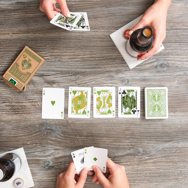 Bicycle® Eco Edition – Playing Cards | Bicycle Playing Cards.jpg