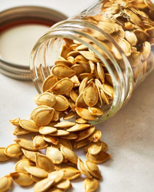 Roasted Pumpkin Seeds Snack.jpg