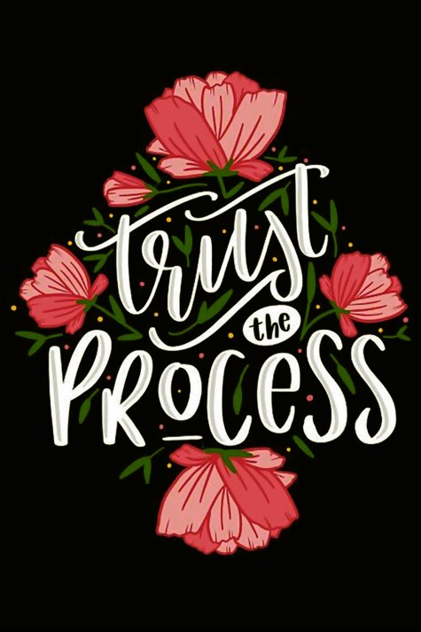 Trust the Process Quote REVISED.jpg