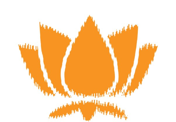 lotus-shifted