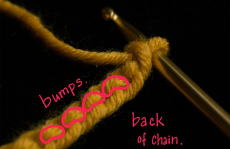 chainbumps