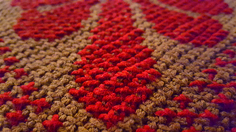 blocked-corner-closeup