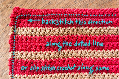 fwf-stitching-markedup