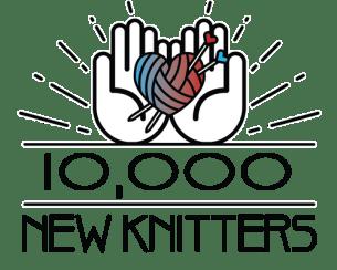 1000newknitterslogo
