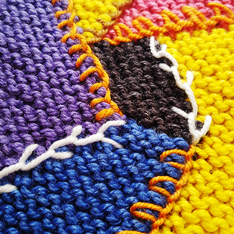 fwf-75-featherstitch-closeup