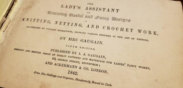 gaugain-book-titlepage.jpg
