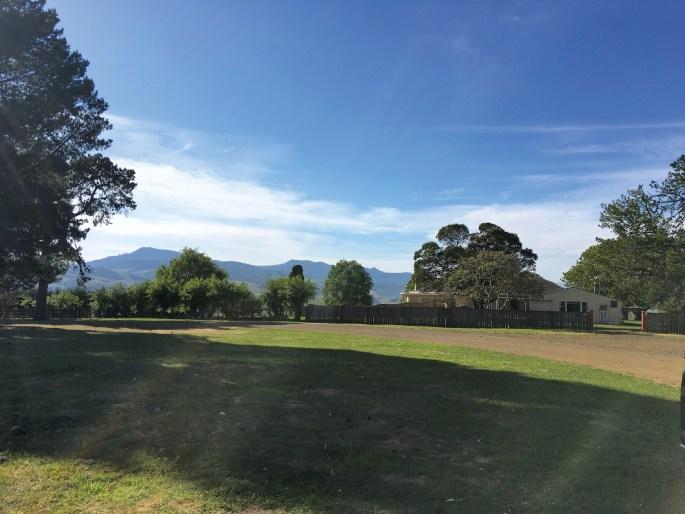 Zitron Farm Tasmania