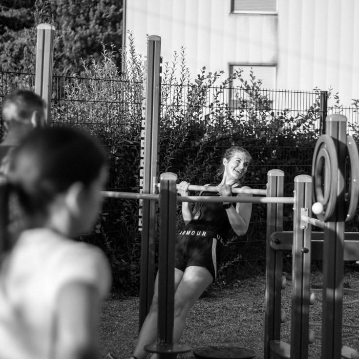 Malou Training and Coaching die 5 wichtigsten Fitness-Trends im Jahr 2021