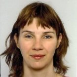 Iris Pasman, Administration