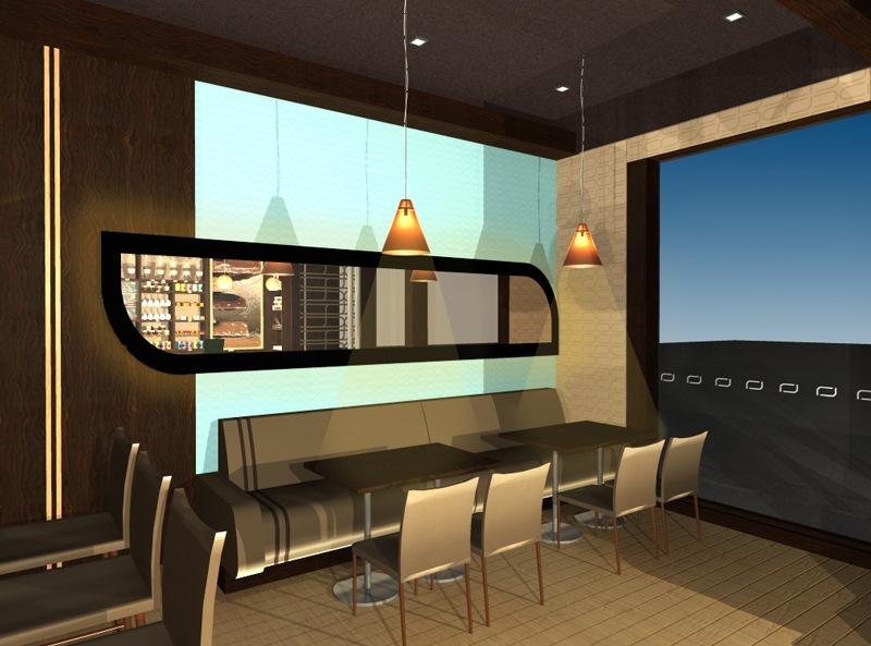 Jobs Interior Design Industry