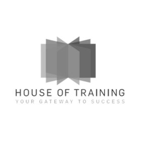 houseoftrainning