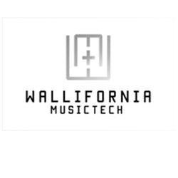 wallifornia-musictech