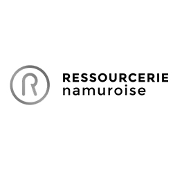 ressourcerie namur