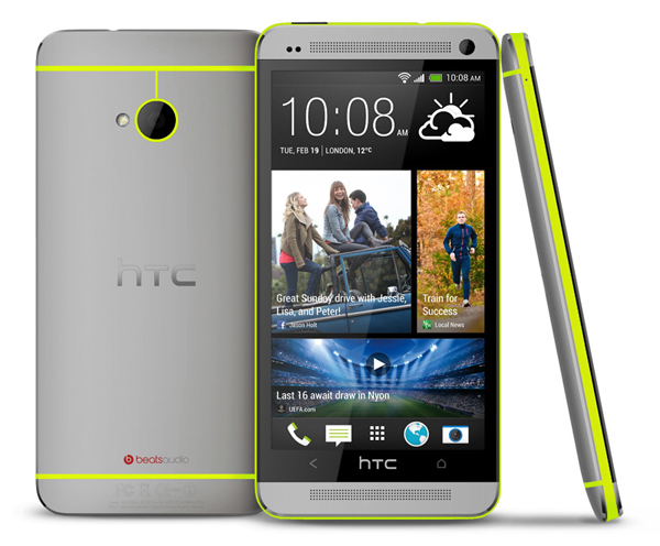 HTC-One_high-rise-gray