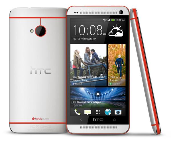 HTC-One_rage