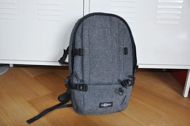photo2 sac