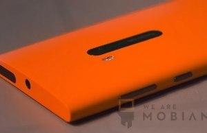 Dual Shot Lumia 920