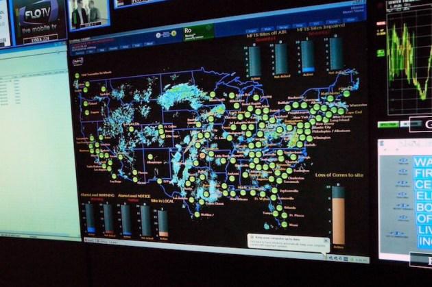 Qualcomm_20100712_flo_Ops_Center_4