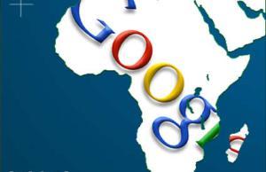 Google opérateur mobile en Afrique