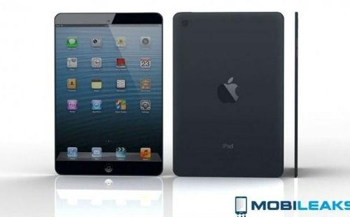 iPad-Mini-2