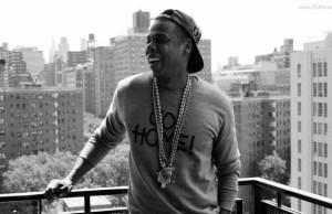 partenariat Jay-Z avec Samsung