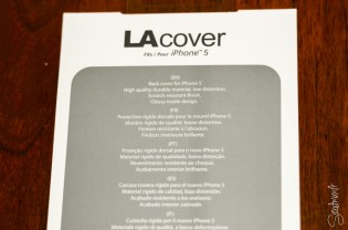 La-cover-4
