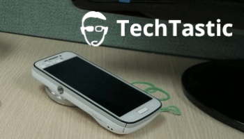 installer pack chargeur induction galaxy s4 i9505