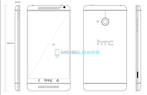 htc one max ses contours