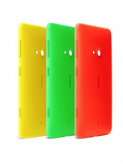 700-1-nokia_lumia-625_cases-405x540