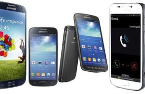 Gamme Galaxy Note 3 possible?