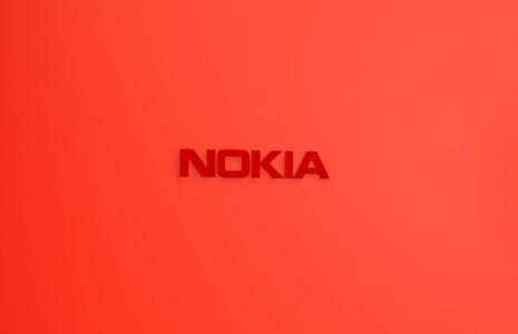 Nokia a une BIG annonce