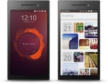 dual boot Ubuntu et Android