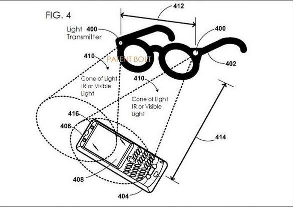 brevets BlackBerry estimés entre 2 et 5 milliards de dollars