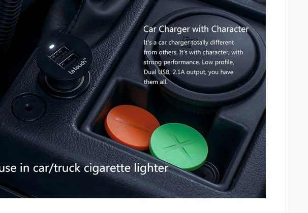 chargeur-LeTouch