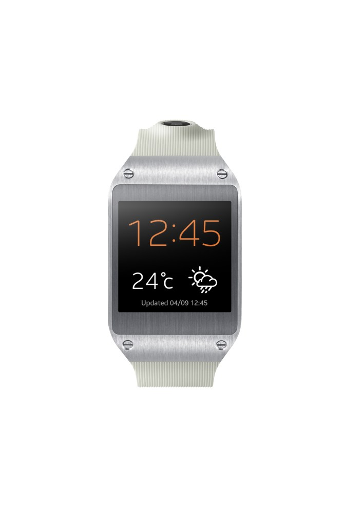 GALAXY_Gear_Oatmeal_Beige