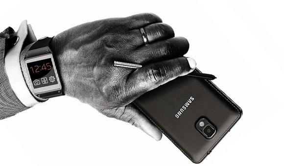 Galaxy-Gear-S4