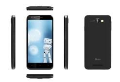 smartphone Haier W851