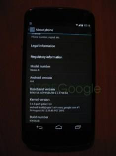 android-kitkat-44-01