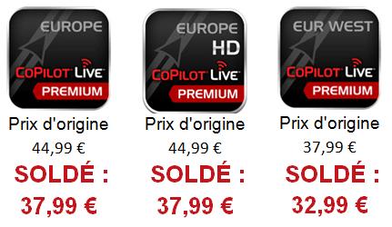 copilot-ios7_sale-fr