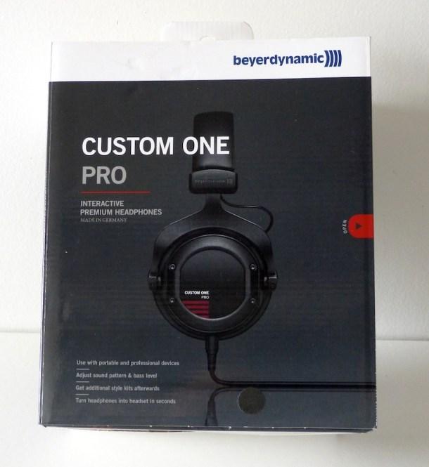 Beyerdynamic_Custom_OnePro_box
