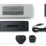 Bose-SoundLink_mini_1