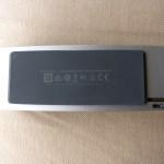 Bose-SoundLink_mini_10