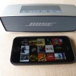 Bose-SoundLink_mini_3