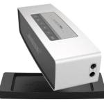 Bose-SoundLink_mini_7