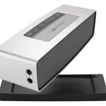 Bose-SoundLink_mini_8