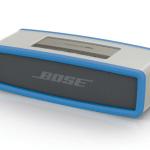 Bose-SoundLink_mini_cachebleu2.jpg