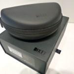 KEF-M500-boite2